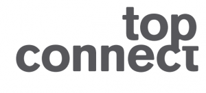 top_connect